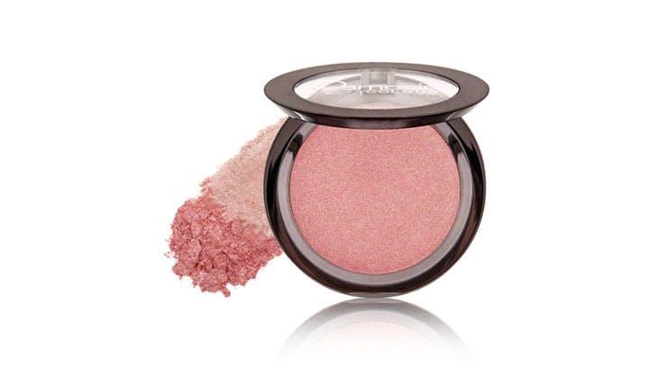 osmosis blush