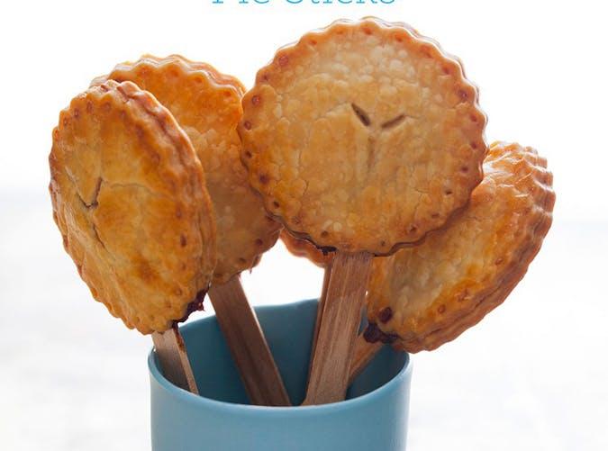 peanut butter jelly pie pops 5