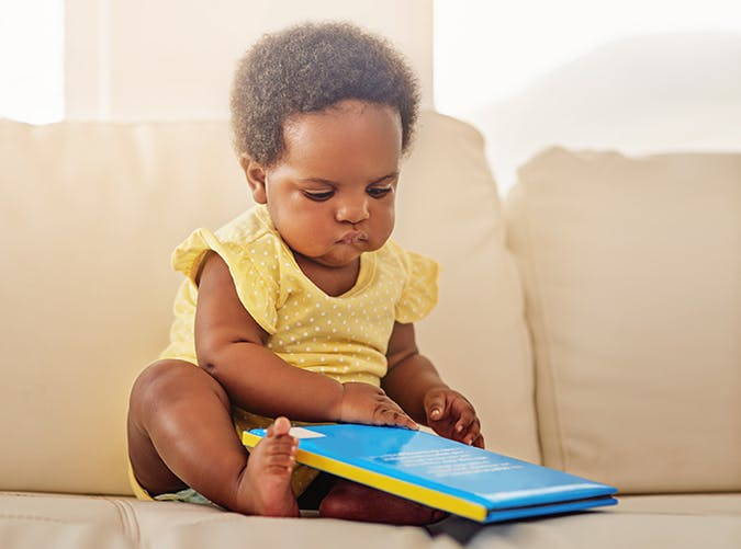 poetry baby names 4