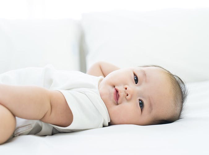 poetry baby names 9