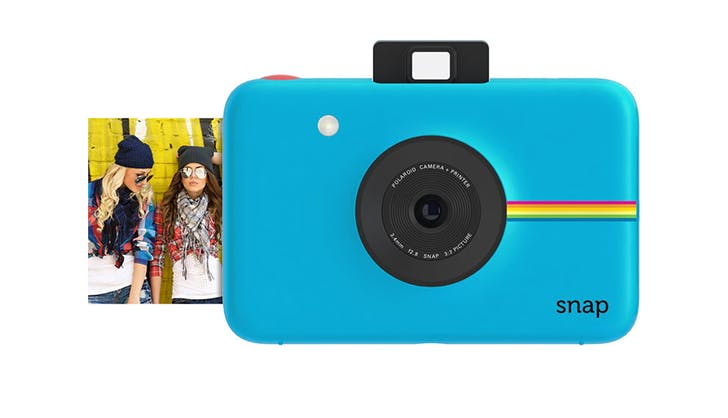 polaroid instax instant camera photo gifts