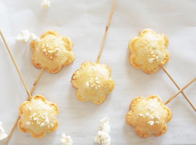 popcorn pie pops 15