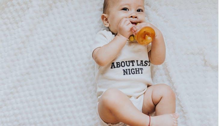 quinn baby name