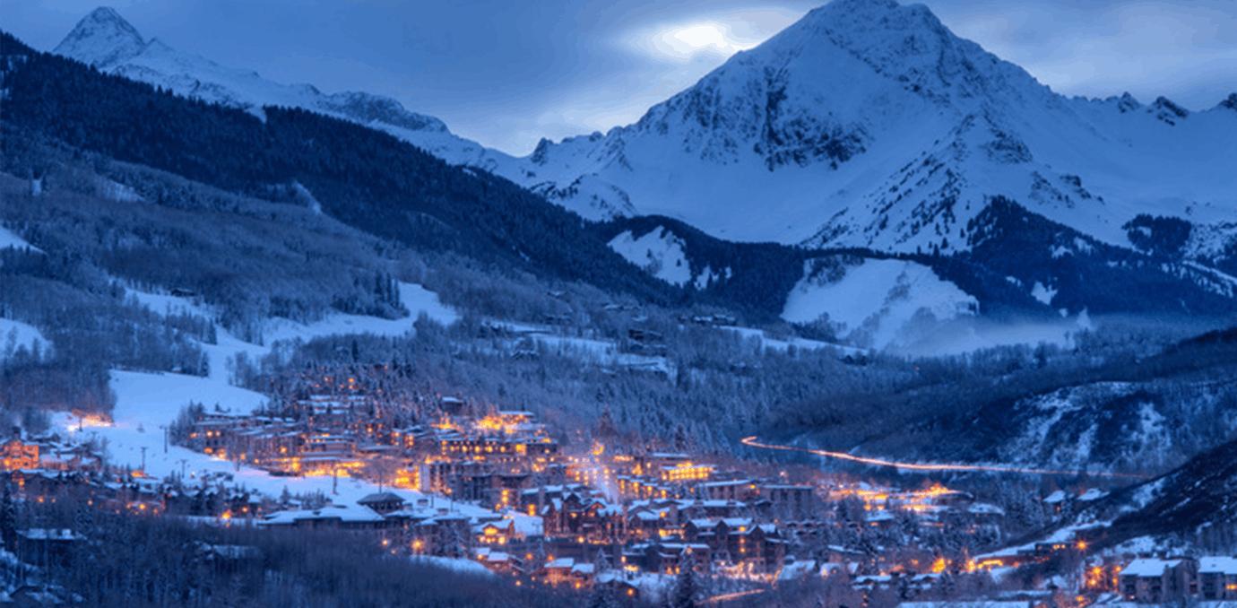snowmass aspen colorado best ski resorts in the world