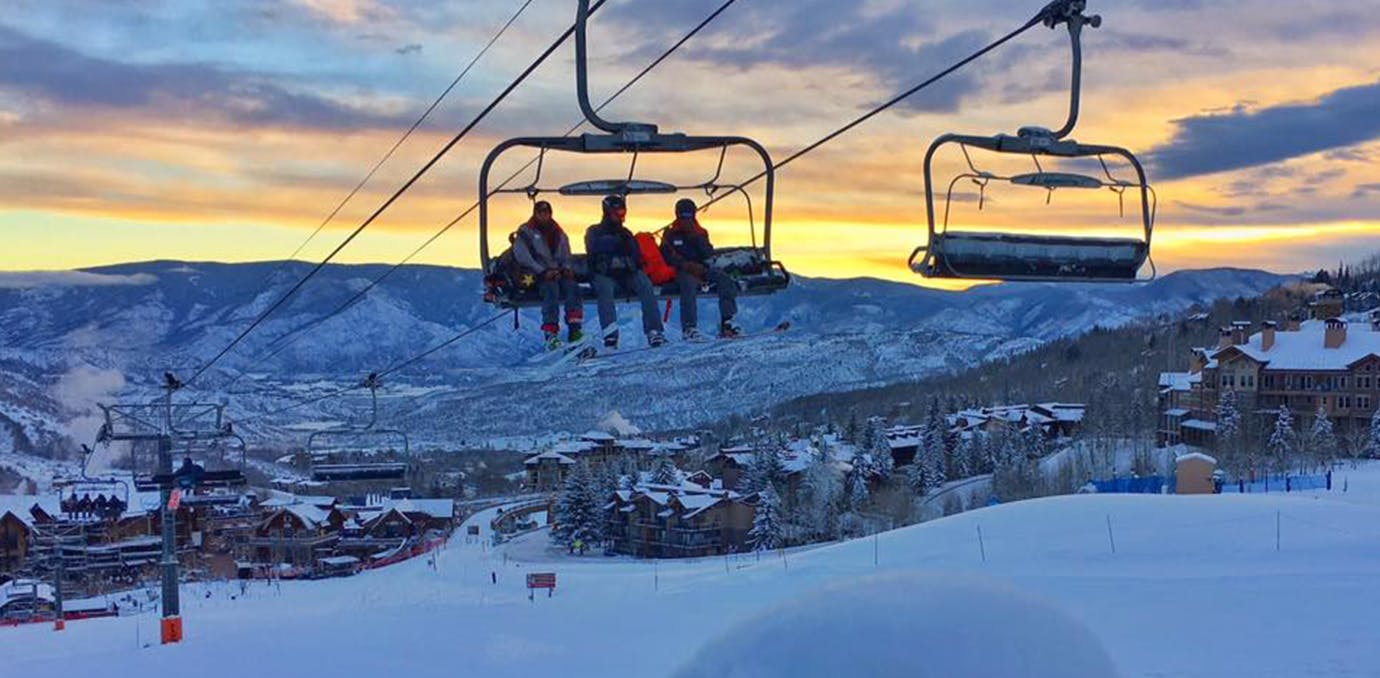 snowmass colorado best ski resorts for families new