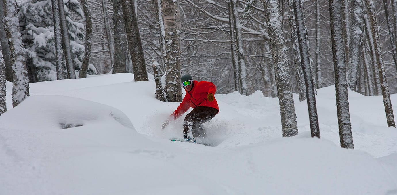sunday river newry maine best ski resorts in the world