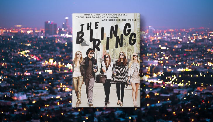 the bling ring la based true crime books