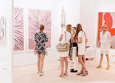tips for navigating art basel in miami 400