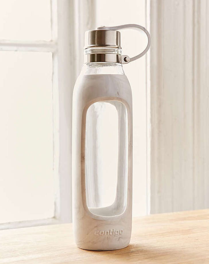 under 25 food gifts contigo