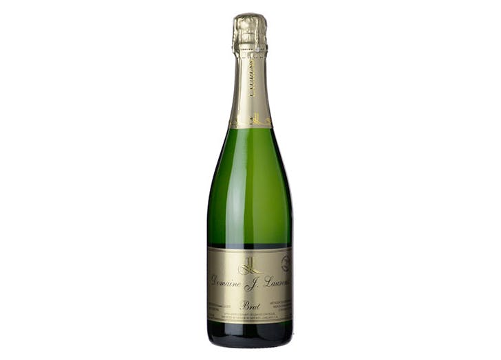 under 25 food gifts sparkling wine