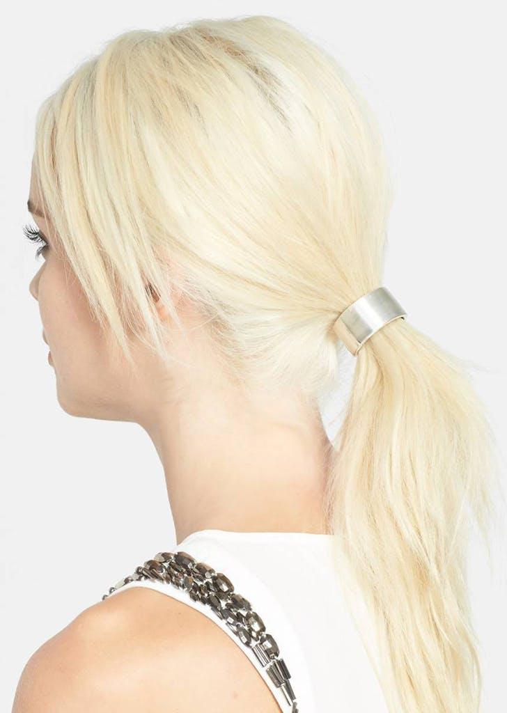 wedding hair accessories erickson