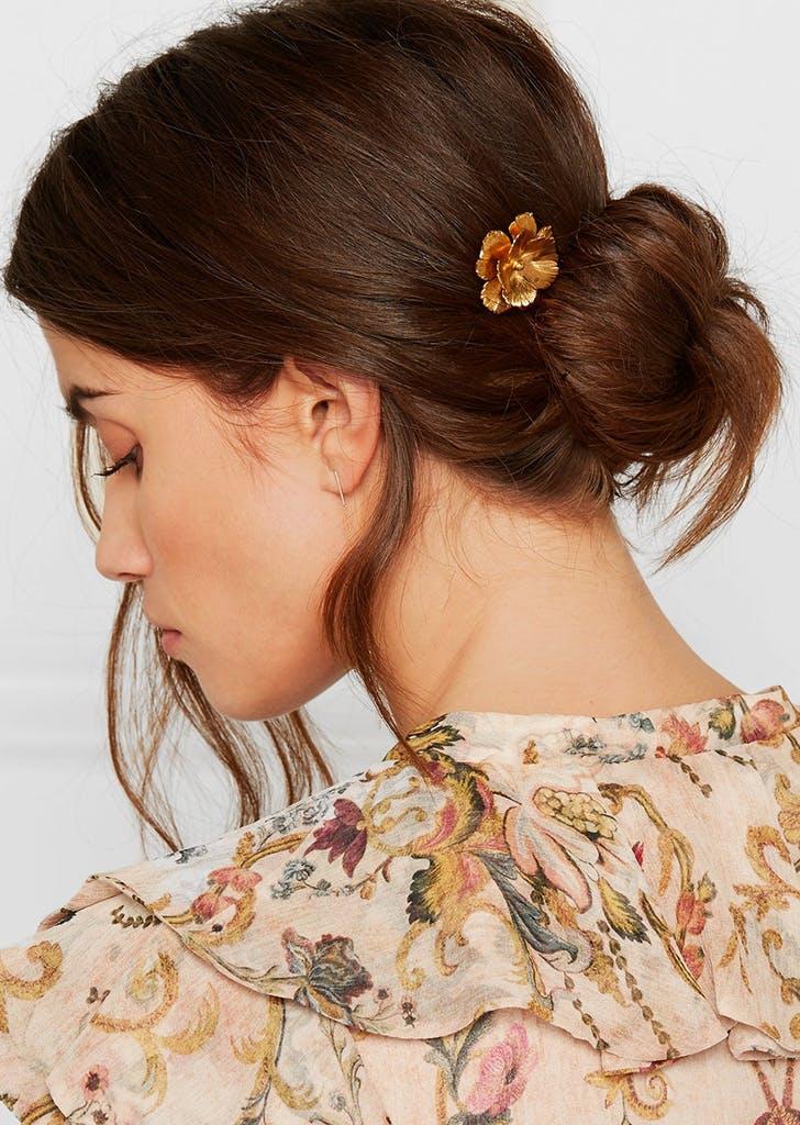 wedding hair accessories jennifer behr