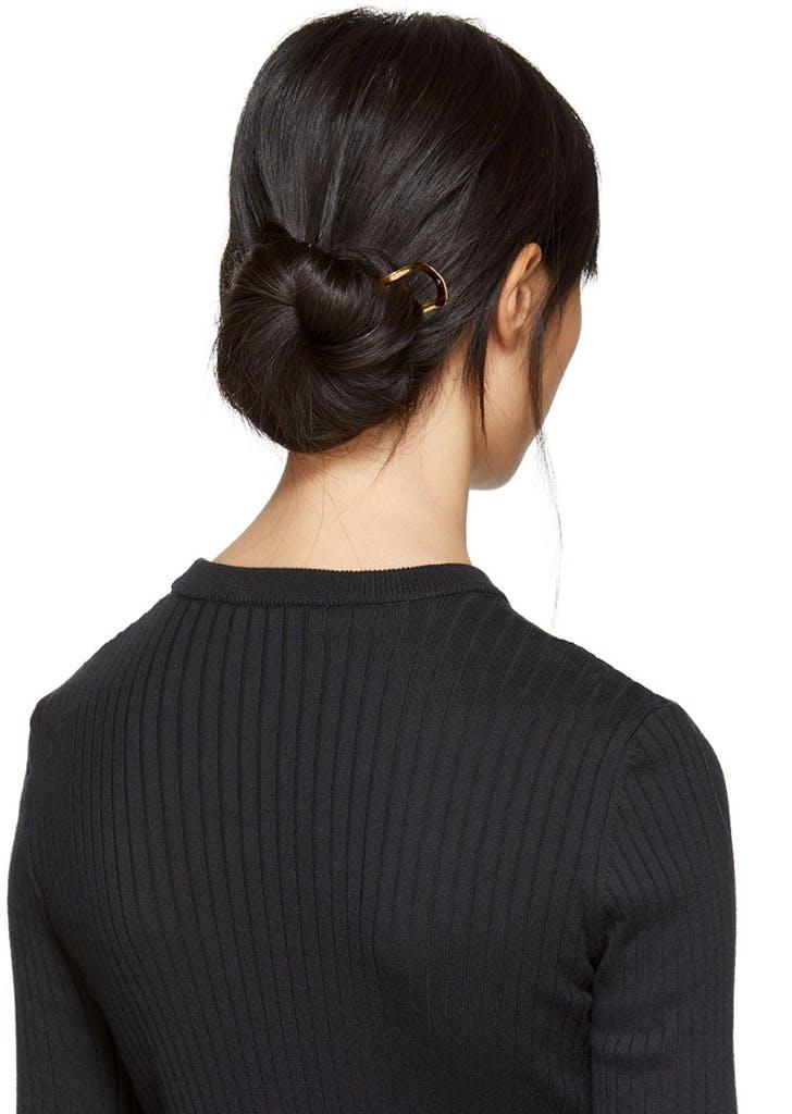 wedding hair accessories sylvain