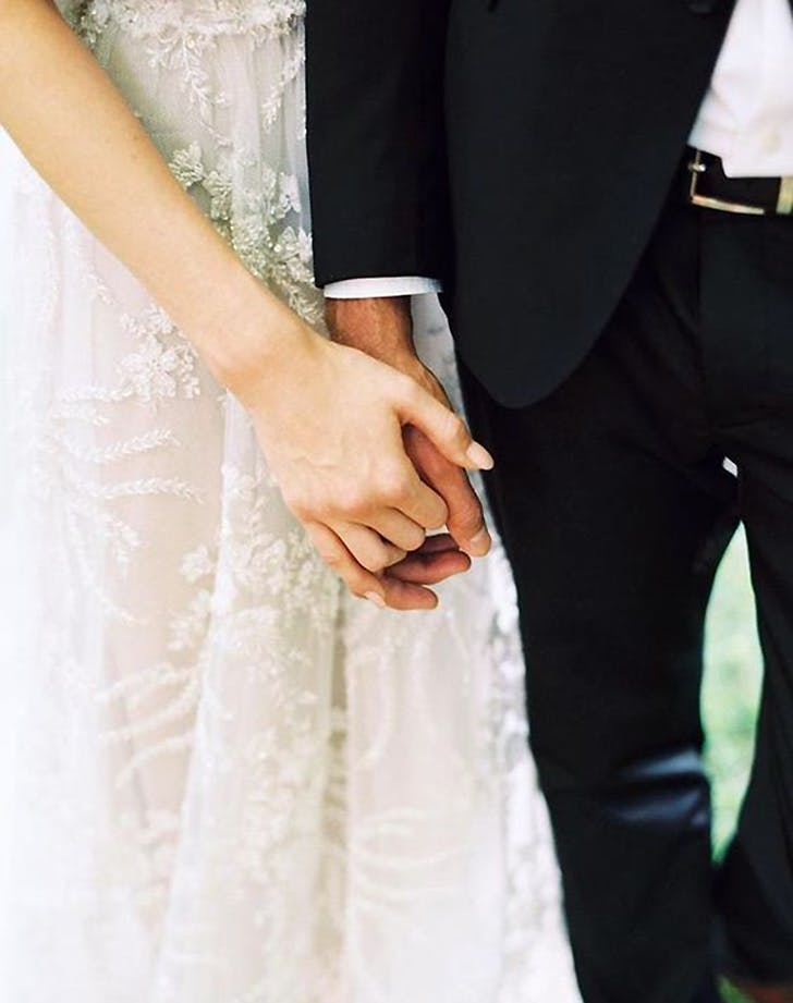 wedding trend 2018 hybridname