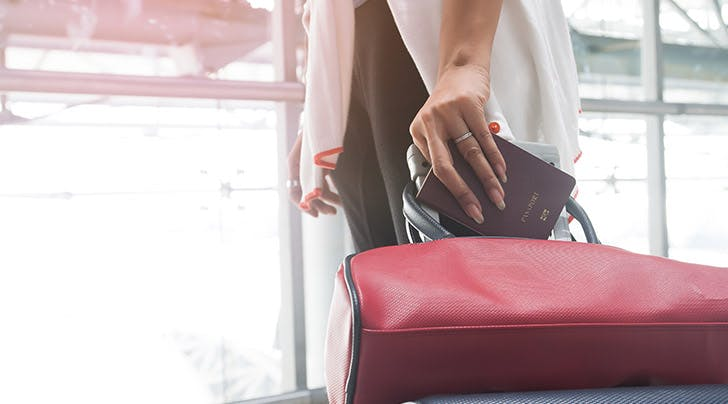 The One Thing Youre Forgetting in Your Carry-On