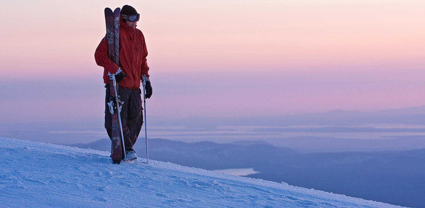 whiteface mountain wilmington new york best ski resorts in the world