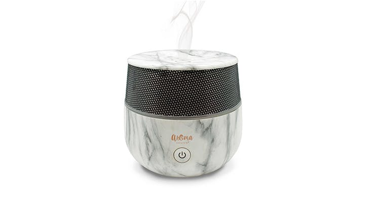 Aromasource Diffuser