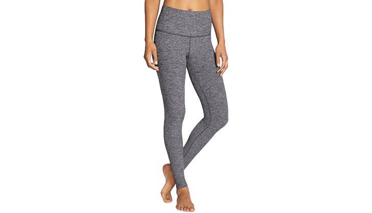Beyond Yoga high waist legging
