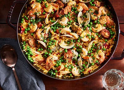 14 Easy Valentine S Day Dinner Recipes Purewow