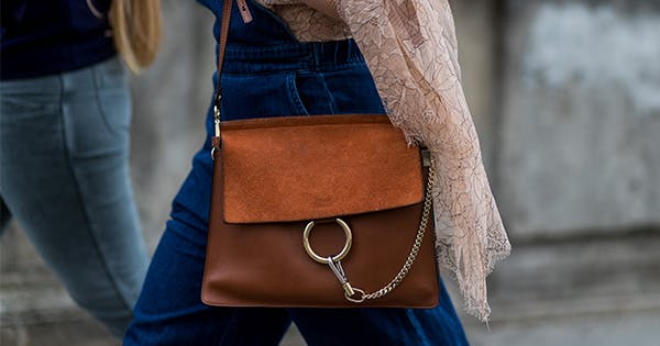 e6d0c028b0a5 19 Investment Bags That Will Never Go Out of Style - PureWow