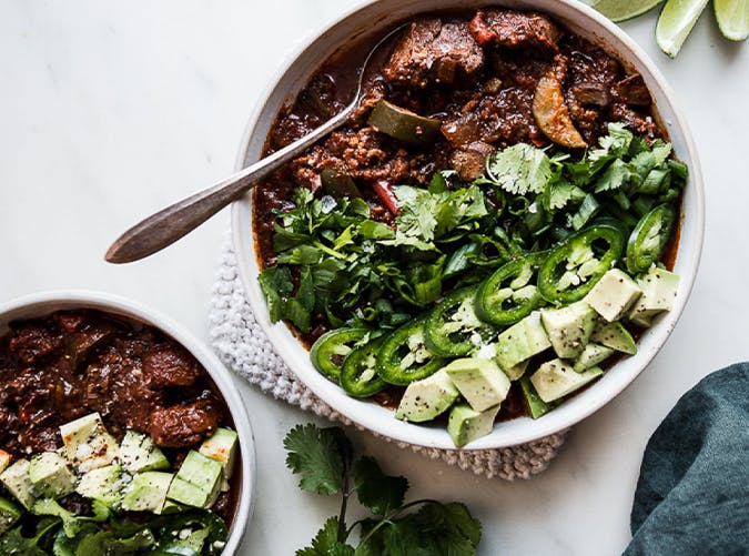 15 Freezable Ketogenic Dinner Recipes to Make - PureWow