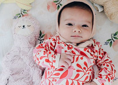 12 adorable norwegian baby names for girls purewow