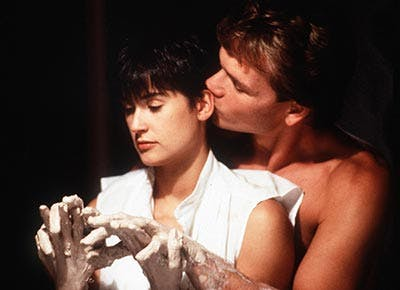 The 34 Best Romantic Movies of All Time - PureWow