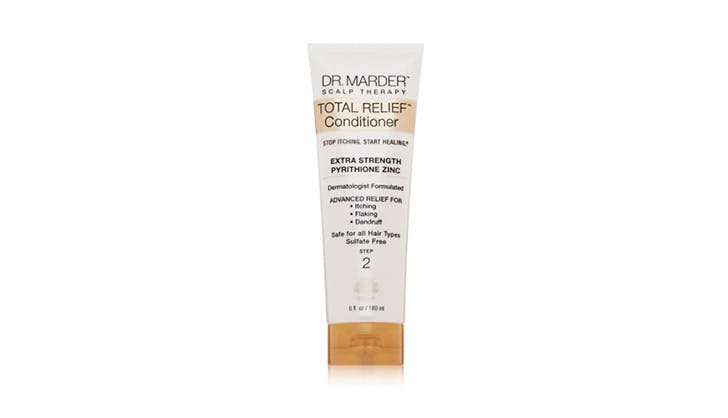 Dr. Marder Total Relief Conditioner