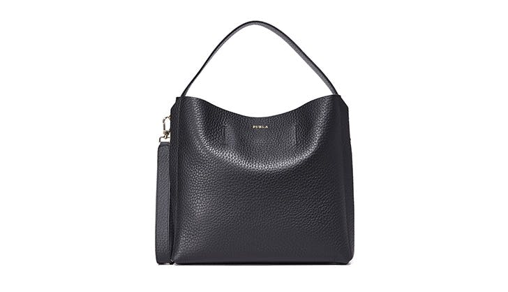 Furla Medium Hobo Tote