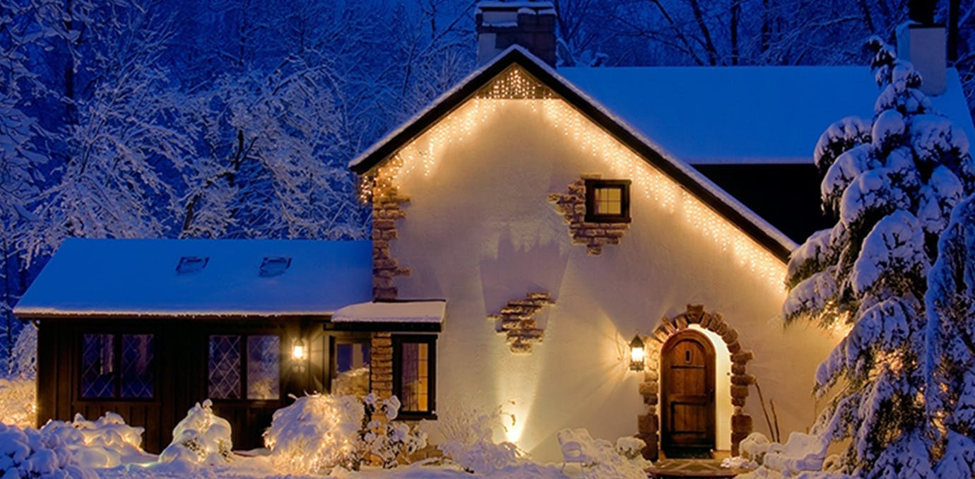 5 magical midwest winter getaways to book in 2018 - purewow