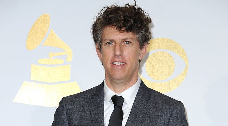 Grammy Awards 2018: Greg Kurstin Crowned as Producer of the Year