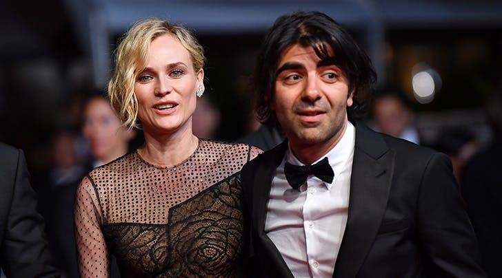 Golden Globes 2018: 'In the Fade' Won the Statuette for Best Foreign Language Film
