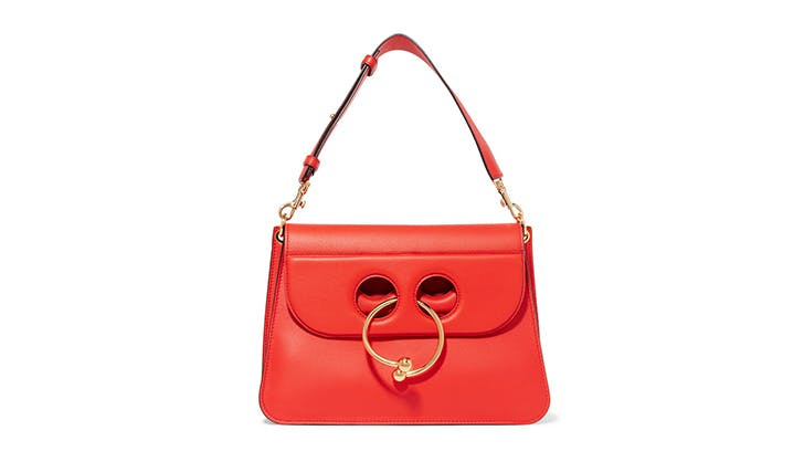 JW Anderson Investment Handbag