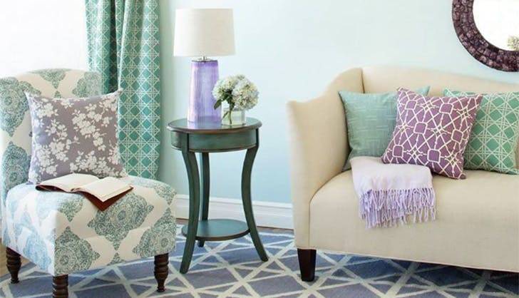 Joss   Main accent chair furniture sale