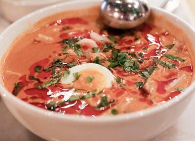 LA best soups 400