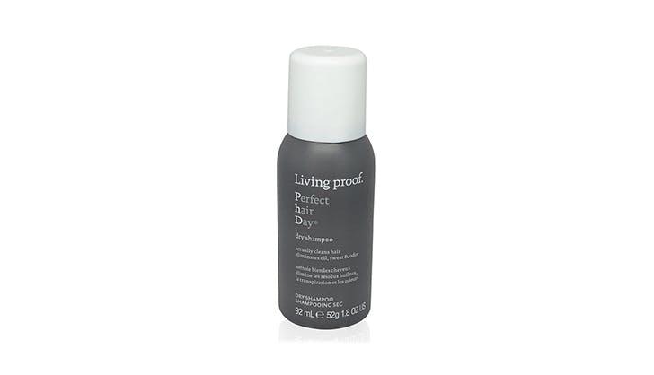 Living Proof Perfect Hair Day Dry Shampoo Mini2