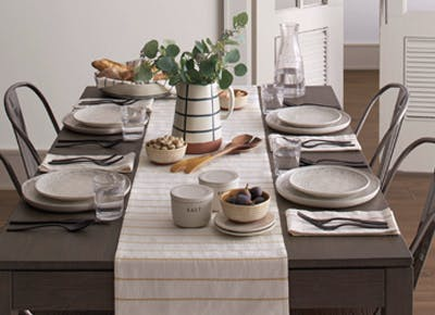 MIA afforable target home items 400