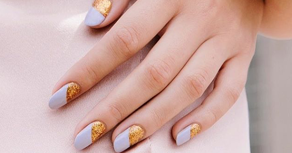 Manicure guide the difference between these types purewow