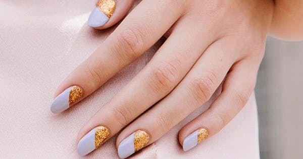Manicure Guide The Difference Between These 5 Types Purewow