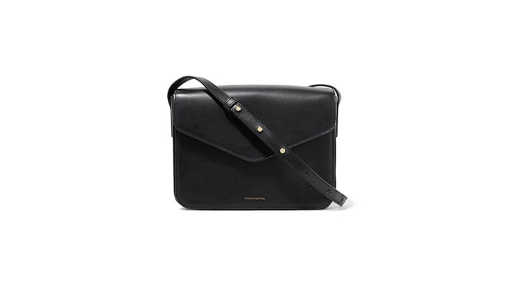 19 Investment Bags That Will Never Go Out of Style - PureWow 7eceb079ce811