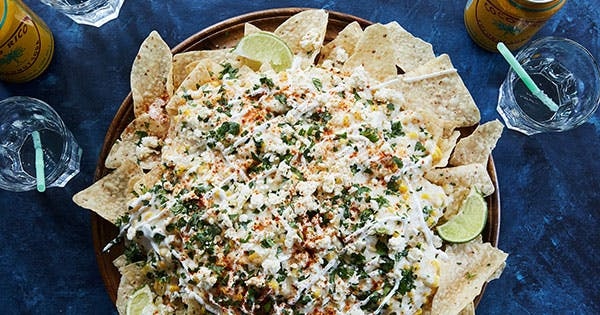 19 Party Dips That Could Change Your Life