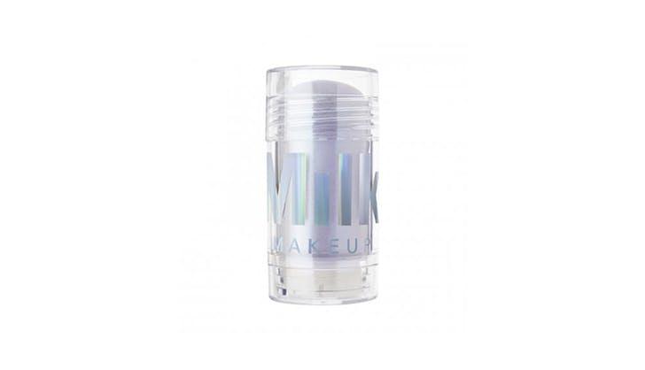 Milk Makeup Holographic Stick Mini in Supernova2