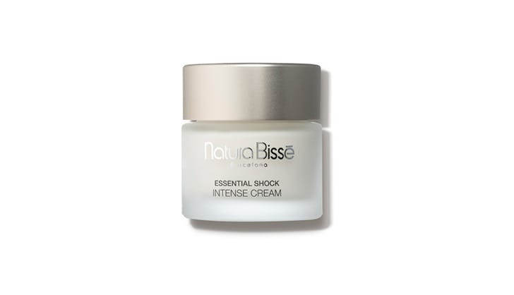 NaturaBliss Shock Intense Cream
