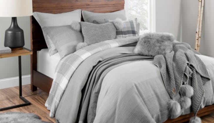 Bedding, Bath and Home Decor Sales Online For Right Now - PureWow