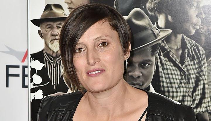 Rachel Morrison Oscars