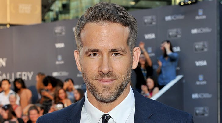 Wade vs. the Candlestick: Ryan Reynolds Signs on for All-New 'Clue' Film with 'Deadpool' Writers