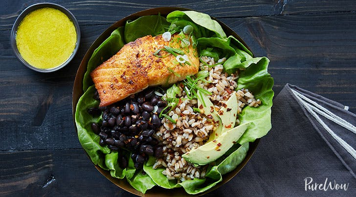 What Is the DASH Diet (and Should You Try It)?