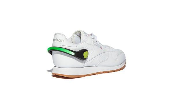 Schaatzi sneaker lights