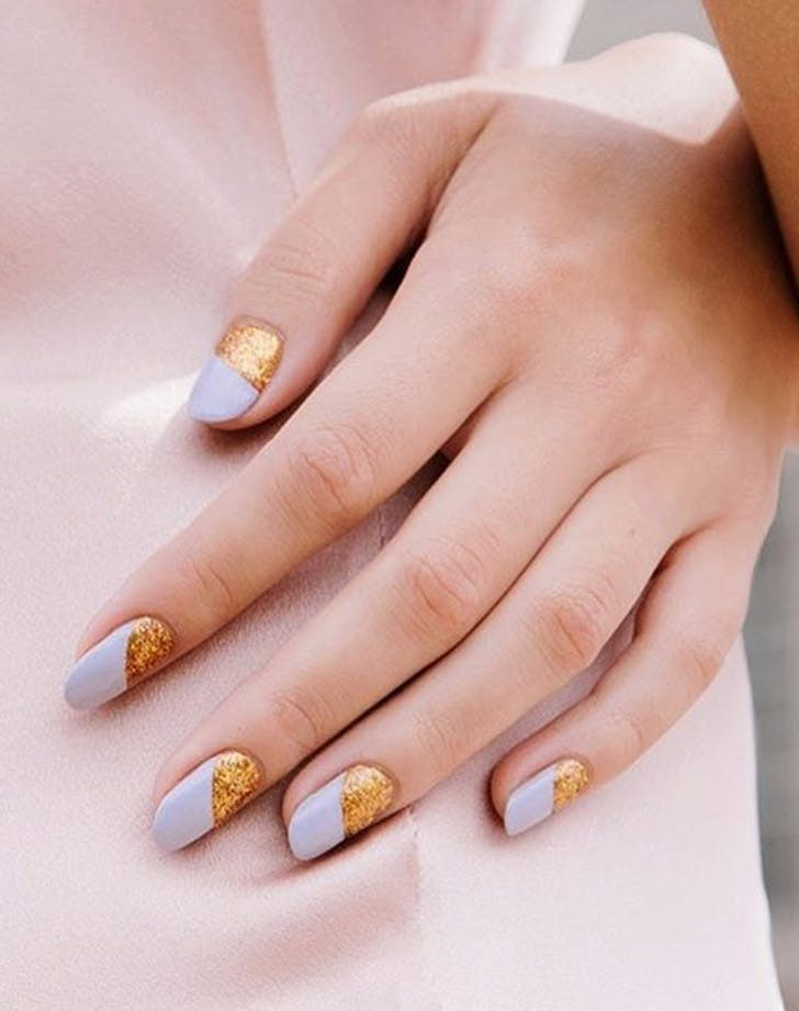 Manicure Guide: The Difference Between These 5 Types - PureWow