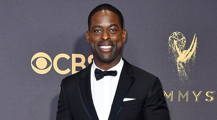 Brace Yourselves: Sterling K. Brown Revealed When Jack Pearson Will Die on 'This Is Us'